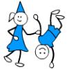 Salony zabaw i bawialnie dla dzieci - Toruń