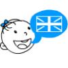 Język obcy: angielski, niemiecki dla dzieci Toruń