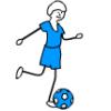 Zajęcia sportowe dla dzieci Toruń