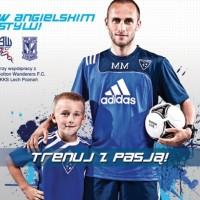 Football Academy Toruń