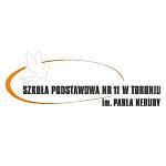 Dla dzieci w Toruniu: Szkoła Podstawowa Nr 11 w Toruniu