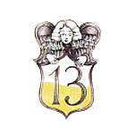 Dla dzieci w Toruniu: Przedszkole w SP Nr 13 w Toruniu
