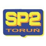 Dla dzieci w Toruniu: Przedszkole w SP Nr 2 w Toruniu