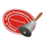 Dla dzieci w Toruniu: Szkoła Podstawowa Nr 5 w Toruniu