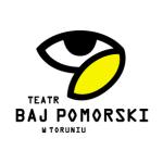 Dla dzieci w Toruniu: Teatr Baj Pomorski
