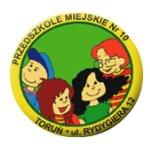 Przedszkole Miejskie Nr 10 w Toruniu | Toruń i okolice