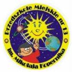 Dla dzieci w Toruniu: Przedszkole Miejskie Nr 13 w Toruniu