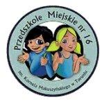 Dla dzieci w Toruniu: Przedszkole Miejskie Nr 16 w Toruniu
