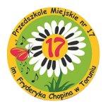Dla dzieci w Toruniu: Przedszkole Miejskie Nr 17 w Toruniu