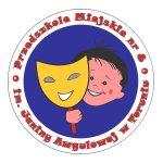 Dla dzieci w Toruniu: Przedszkole Miejskie Nr 8 w Toruniu