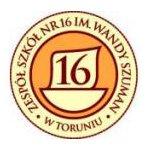 Dla dzieci w Toruniu: Przedszkole w ZS Nr 16 w Toruniu