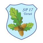 Dla dzieci w Toruniu: Przedszkole w SP Nr 17 w Toruniu