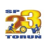 Dla dzieci w Toruniu: Przedszkole w SP Nr 23 w Toruniu