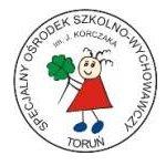 Dla dzieci w Toruniu: Szkoła Podstawowa Nr 25 w Toruniu