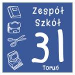 Dla dzieci w Toruniu: Przedszkole w ZS Nr 31 w Toruniu