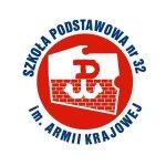 Dla dzieci w Toruniu: Przedszkole w SP Nr 32 w Toruniu