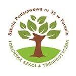 Szkoła Podstawowa Nr 33 w Toruniu | Toruń i okolice