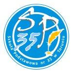 Szkoła Podstawowa Nr 35 w Toruniu | Toruń i okolice
