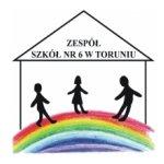 Przedszkole w ZS Nr 6 w Toruniu | Toruń i okolice