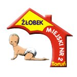Żłobek Miejski nr 2 w Toruniu | Toruń i okolice