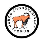 Ogród Zoobotaniczny w Toruniu | Toruń i okolice