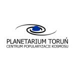 Dla dzieci w Toruniu: Planetarium, Orbitarium i Geodium