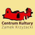 Dla dzieci w Toruniu: Zamek Krzyżacki w Toruniu