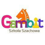Dla dzieci w Toruniu: Szkoła Szachowa Gambit