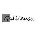 Dla dzieci w Toruniu: Galileusz Toruń