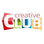 Creative Club – szkoła programowania dla dzieci | Toruń i okolice